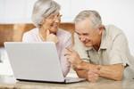 Norton - bezpieczne porady na Dzień Babci i Dziadka.jpg