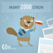 Kreator stron uCoz.pl umacnia swoją pozycję na rynku