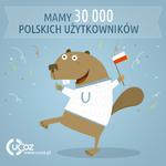 30000_użytkowników.png