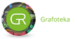 Pierwsza platforma sklepowa w technologii RWD