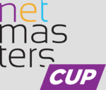 netmasters_logo_pion.png