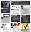 Norton zachęca do zadbania o bezpieczeństwo w Dniu Bezpiecznego Internetu