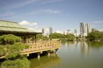 1.Shiodome_Tokio.jpg