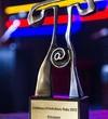 Ericsson otrzymał nagrodę dla Dostawcy Infrastruktury Roku 2012