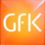 GfK CMYK Coated_A0.jpg