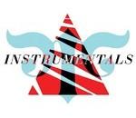 instrumentals1