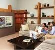 Samsung Smart TV 2012 - siedmiokrotny wzrost popularności polskich aplikacji