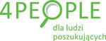 4People - LOGO.jpg