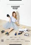 CS_Jessica.png