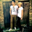 Urodziny conceptshop.pl z limitowaną serią koszulek SHE/S A RIOT