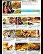 Klub Koneserów Smaku dla amatorów dobrej kuchni i niebanalnych miejsc