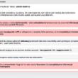 netPR.pl sprawdza przystępność języka polskich PR-owców