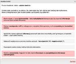 netPR.pl-analiza tresci.png