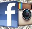 Instagram pionkiem w globalnej grze Facebooka
