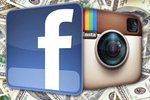 dacebook-instagram-540x359-54276.jpg