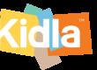 Startuje Kidla.pl – pierwszy prywatny serwis społecznościowy Twojego dziecka