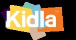 Startuje_Kidla_informacja_prasowa_27_06_2013.pdf