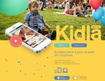 Kidla_logo_2.png