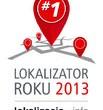 Eniro Polska doceniona za digitalizację branży