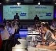 Finał olimpiady Net Masters Cup – znamy mistrzów internetu 2013