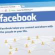 Polacy latają – idealnego towarzysza podróży znajdziesz na Facebooku