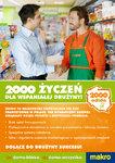 2000 Odido_KV.jpg