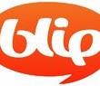 Serwis Blip.pl zostanie zamknięty