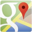 Google wprowadza kolejne zmiany… i ponownie zaskakuje
