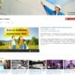 BUDOWANEpl – ponad 260 filmów o budowaniu