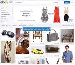 new ebay-view.jpg