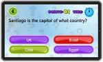 quiz_game.jpg