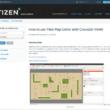 Stwórz aplikację na system Tizen i zgarnij 200 tysięcy dolarów