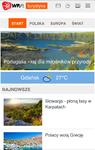 Turystyka_1.png