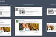 Większe formaty reklamowe na Facebooku