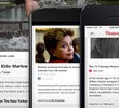 Pinterest wprowadza zmiany w wyświetlaniu artykułów