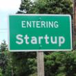 Zastartuj startup