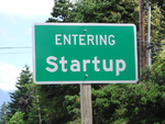 startup-sign.png