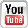 Mobilny YouTube wkrótce dostępny offline