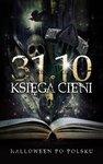 31.10 Księga Cieni.jpg