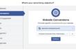 Łatwiejsze zarządzanie reklamami na Facebooku
