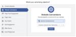 facebook reklamy.png