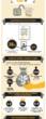 Raport Norton 2013 - koszt przypadający na ofiarę cyberprzestępczości wzrósł o 50%