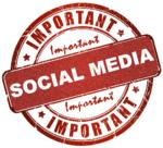 Dlaczego nie należy lekceważyć mediów społecznościowych?