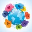 Jak wypromować event przez social media?