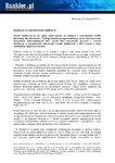 komunikat-07.11.2013.doc