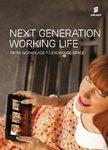 NextGeneration Working Life.JPG