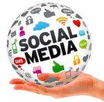 social-media-hand.jpg