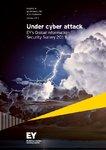 EY_Swiatowe_badanie_bezpieczenstwa_informacji_12.12.2013.pdf