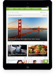 iPad_2.0_Featured_Page.jpg