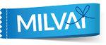 Nowoczesne, stylowe, zmysłowe. MILVAI − nowe miejsce zakupowe w sieci!